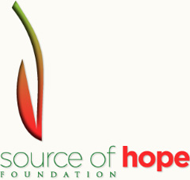 Source of Hope