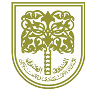 Arab Fund For Economic & Social Development
