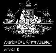 Australian Agency for International Development (AusAID)
