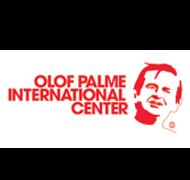 Olof Palme International Center