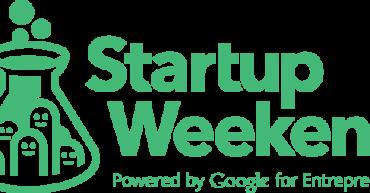 Startup Weekend Jerusalem - Palestine