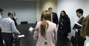 FUEL-IT Supporting Women Entrepreneurs in the Region